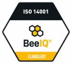 ISO_14001_1ozv