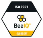ISO_9001_1ozv